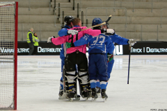 190125 BVM - Final - Estonia-UK 9-3