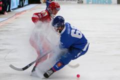 190130 AWC Finland-Russia 2-3