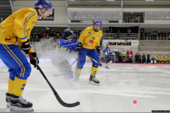190130  AWC Sweden-Kazakhstan 22-1 (11-0)