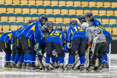 Sverige - Kazakhstan 2019-01-30-2