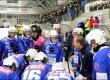 Information från IFK Vänersborg